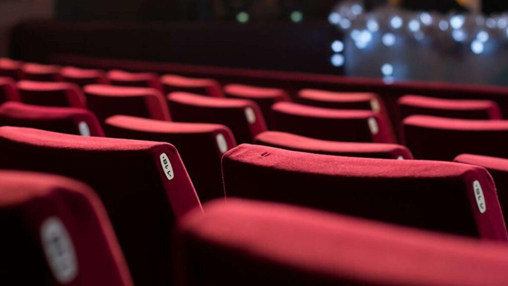 kino weidenhof